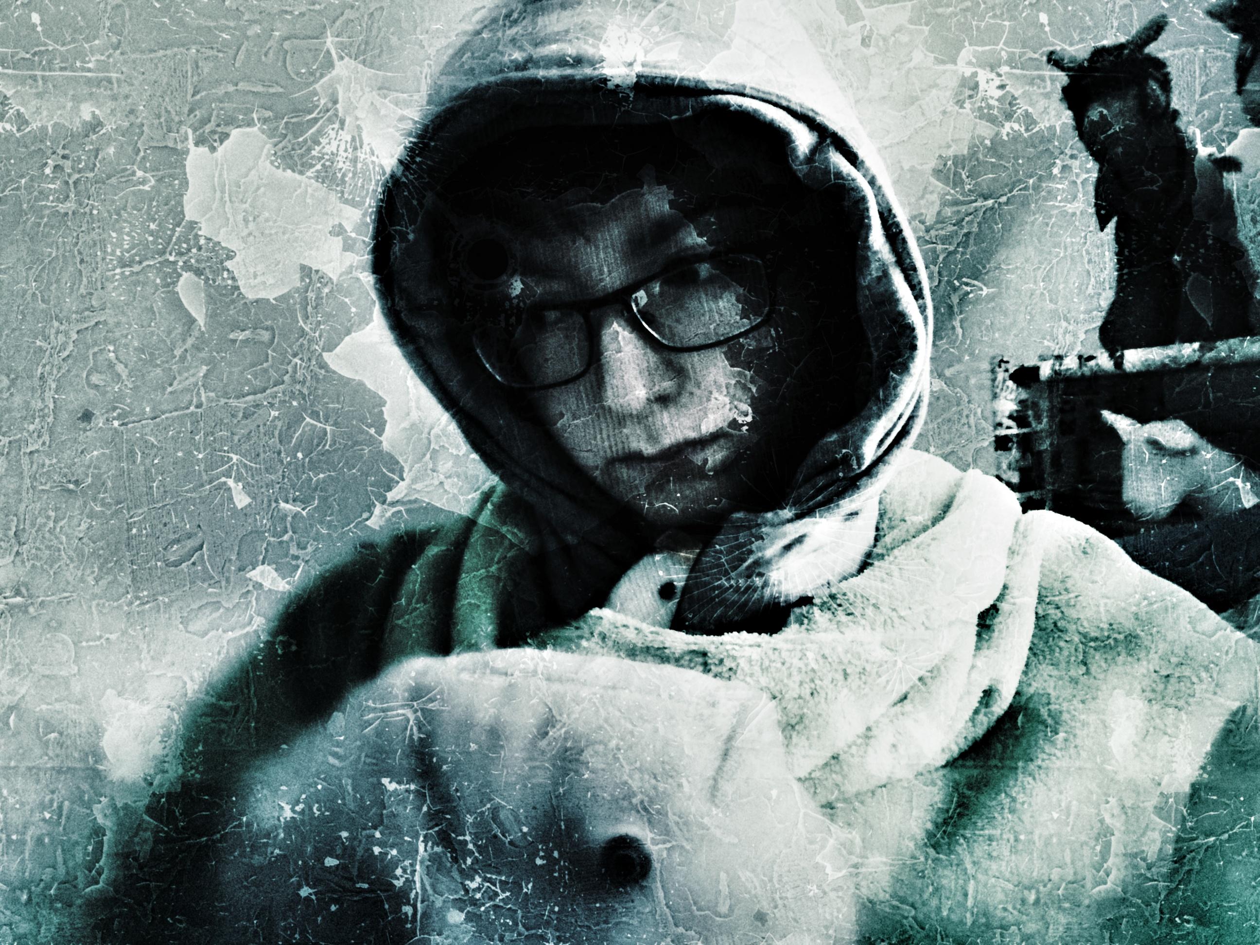 mir ist kalt so kalt